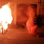 RT @Mbrownp: Feliz aniversario a bomberos de La Serena @elobservatodo @rsboficial @la_serena_chile @eldia_cl @infocoquimbo http://t.co/PXGokgnzgr