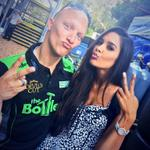 RT @deancanto: I think I did it right @TahnyLew #GC600 #V8SC http://t.co/9wYR3XJg05