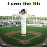 RT @jdkohls: Wade Davis be like.. http://t.co/RBhvcrUvwy