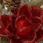 RT @ecuavisa: (VIDEO) El sector comercial de #Guayaquil ya se ha activado con las fiestas de Navidad http://t.co/GnHDem7qCL http://t.co/GRcQNzxqbV