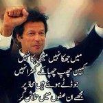 He is fighter,He is not politician, He is real Leader ! #GoNawazGo #ImranKhan #PTIAzadiMarch #Pakistan http://t.co/IeGs2mFYOb