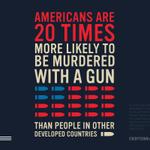 #VOTE2014 #YESOn594 Background #ChecksSaveLives http://t.co/0YDhr8lDiY #MarysvilleShooting #NotOneMore @UniteBlue http://t.co/r869D3382S