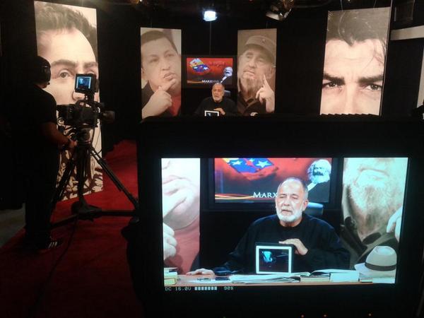 http://pbs.twimg.com/media/B0wwHVdIIAAzUXz.jpg