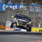 RT @ErebusV8: Top-10 Shootout has been completed with @LeeHoldsworth qualifying P7 for this afternoon's 300km race #GC600 #V8SC http://t.co/oLjWPzhrtF