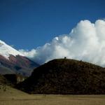 #Ecuador / El Cotopaxi, un ícono de los Andes ecuatorianos » http://t.co/FBLUhZ7uMm http://t.co/9IVjj6epk0