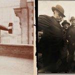 Selfies, 1920s http://t.co/HrmrhxepVS
