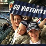 RT @zsterjo: #10YearsProud http://t.co/lH4ncA2hwG