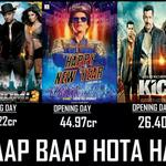 RT @iamaki_: Spread this pic as much as you can. #HNYFirst45CrOpener http://t.co/2EpbEUN6qh