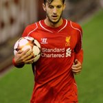 RT @LFC: What milestone is Adam Lallana hoping to reach today? Check out all pre-match facts and stats http://t.co/5EAHfTNY0b http://t.co/we3ASg4sdE