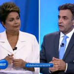 Dilmabate e aplica Veja no Itaúuu do Aécio via @ConversaAfiada http://t.co/un9DzYVj4X #SomosTodosDilma http://t.co/0PUSSf4821