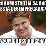 """RT @marcia1907: gente, espalhe esta grande """"dica"""" por aí...#Aecio45PeloBrasil http://t.co/7LD7T1UAif"""