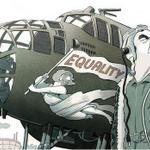 Economist disarms Gough Whitlams sneering detractors http://t.co/Bm0SxDHcgd http://t.co/eYDmr1mQbn