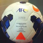 RT @wswanderersfc: Will this ball write us into the history books? #thisishistory #wsw http://t.co/DQqdyRcENf