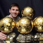 """Ok *pic* """"@MartinsChokoe: Messi is a wanker bruh! Ronaldo rules! """"@LORD_XIV: Why disrespect Messi like this bruh? http://t.co/B4WF8jl0SX"""