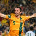 RT @FOXFOOTBALL: If you missed news, @MelbourneCity will sign @Socceroos Josh Kennedy to replace David Villa | http://t.co/BtXU0zu52X http://t.co/ZBYI1j6uCQ
