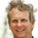 Sprung aus 41,4 km: Google-Manager bricht Baumgartner-Rekord - ganz leise, ohne viel Tamtam. http://t.co/ySf0fTFrcD http://t.co/2ttME17hWe