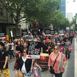 RT @ASRC1: Our favorite photos from #walktogether. Well done @welcome2aussie on such an awesome day! http://t.co/0CpiRNOxw6