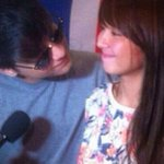 KISS KISS! ????• Focus on ASAPPop For KathNiel • Today Is KathNiel Day • Lets POPwervote For KathNiel • http://t.co/q1PtkorF6X