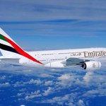@emirates Airlines celebrates its 29th anniversary #Dubai http://t.co/uk2aRLED1b