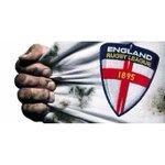 Come on England! #wallofwhite http://t.co/OVNpcBDGXv