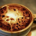 Jetzt erstmal einen besonders starken Kaffee!!! Kaffee 1.0...läuft!!! http://t.co/4OOwmaHQ0t