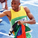 #MbulaeniMulaudzi Olympic body SASCOC say Mbulaenis legacy will always be remembered. http://t.co/qi84DAiN8O