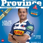 Its here, the 2014 Absa Currie Cup Final Days at DHL Newlands! #MatchdayMag @JuanDeJongh #3teams3finals #SSRugby http://t.co/PbQ3pLNn3n