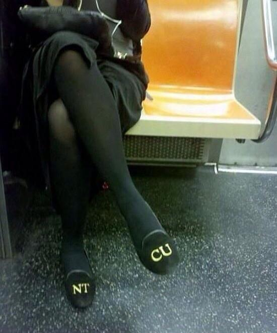 Where can I buy a pair. Asking for a friend. http://t.co/sbJWygqdT2