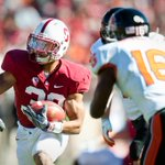 Its game day! RT if youre awake and cant wait for kickoff. #GoStanford #BeatOSU http://t.co/NMtuc3vsNw
