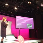 Wir bewegen: NEOS Wien Mitgliederversammlung. http://t.co/WKdBQ1aRj3