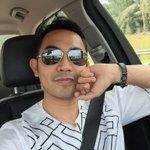 RT @hafizhamidun: Lama x selfie kat twitter, belanja sikit. Ke Melaka utk show malam ni #jomheboh @tv3malaysia - jumpa sana ok! http://t.co/wrX9ugzZbR