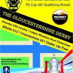 RT @GCAFCofficial: #DerbyDay http://t.co/Mp7Mxyhbun