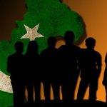 RT @etribune: (News) IUB convocation: #Youth can transform Pakistan, says President http://t.co/bJ86RdfZ19 #Pakistan http://t.co/og5m3iol4z
