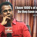 RT @igtamil: @ARMurugadoss Interview about @Kaththimovie Vijay @anirudhofficial and more http://t.co/MkJ0RgKhvp @VijayFansPage http://t.co/x0mPeTLB8m