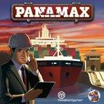 RT @BoardgamingBlog: Heute testen wir endlich mal wieder zwei neue Spiele. #Panamax und #Dungeonquest. Habt ihr Tipps und Hinweise? http://t.co/vQjm8Rl2MU