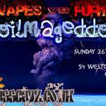 #edm #vapelife @BassCatzRec @mrdjdz this Sunday Gloucester UK http://t.co/LTTQlSi9Fz