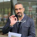 RT @moealhafi: مهما كانت نتيجة اليوم في الكلاسيكو اخي المدريدي احب اقولك : http://t.co/fMFxdRm7mR
