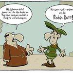 Oh man. Leider sensationell gut. #Werder #Dutt http://t.co/negAORB5Ut