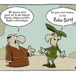 Via @OlisCartoons : Dutt kann nicht eigensinnig sein #werder http://t.co/1JdyVmfmJC