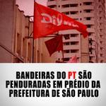 """RT @duarte_nogueira: Como Dilma disse: """"podemos fazer o diabo quando é hora de eleição"""" - http://t.co/QzjvTW6ci3 http://t.co/95ewwKo5ti"""