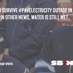 ICYMI, my recap on the #NHLJets suffering another #pavelectricity outage in 4-2 loss to Tampa. http://t.co/divt5jR05N http://t.co/51gBY0f6fP