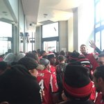 Ready for Fan Fast? #RiseUpUK @Atlanta_Falcons #StupLyfe http://t.co/UTCkxhoMeC