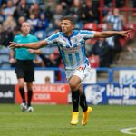 Full #htafc team news from Portman Road, where top scorer @nahkiwells is back in the XI: http://t.co/NLSPvJTdhX (DTS) http://t.co/s5LQULAu3d