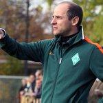 Neuer Chefcoach des SVW ist Viktor #Skripnik! #Dutt ist mit sofortiger Wirkung freigestellt. http://t.co/6Dqbv5dz0B http://t.co/QFWHRSLdsq