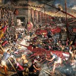 Venice and the treasures of the 4th Crusade http://t.co/jrEiLqXRnE http://t.co/qmFDADGzpE
