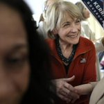 .@MarthaCoakley bests @CharlieForGov on early education. #magov #mapoli From @JoannaWeiss: http://t.co/BRbw2YnVx7 http://t.co/L9kMnbLEcj