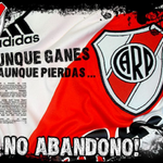 RT @CARiverPlate: Hincha de #RiverPlate http://t.co/7zl4fp2PaF