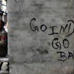 @FarhanKVirk #KashmirMillionMarch #KashmirMillionMarch #KashmirMillionMarch #KashmirMillionMarch #KashmirMillionMarch http://t.co/RXpY8chKKZ