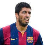 RT @SuperSportTV: Luis Suarez doesnt think biting is as bad as some of the tackles in the #BPL -> http://t.co/FyLRje8S7m #SSFootball http://t.co/uyfXNzzXCk
