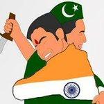#KashmirMillionMarch #KashmirMillionMarch #KashmirMillionMarch #KashmirMillionMarch #KashmirMillionMarch http://t.co/ViUoZcdB51